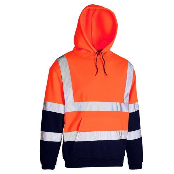 reflective-hoodie-manufacturer-supplier-thygesen-textile-vietnam (4)