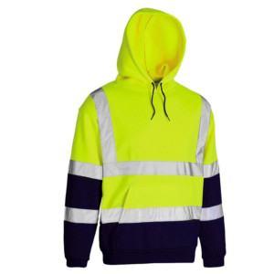 reflective-hoodie-manufacturer-supplier-thygesen-textile-vietnam (5)