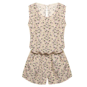 romper-for-girls-manufacturer-supplier-thygesen-textile-vietnam (1)