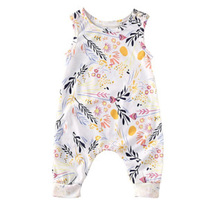 romper-for-girls-manufacturer-supplier-thygesen-textile-vietnam (3)