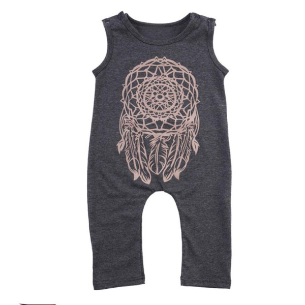 romper-for-girls-manufacturer-supplier-thygesen-textile-vietnam (5)