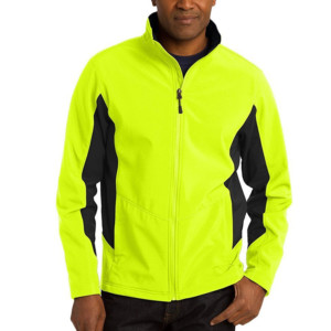 safety-jacket-manufacturer-supplier-thygesen-textile-vietnam (1)