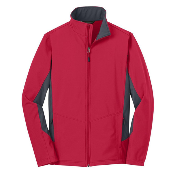 safety-jacket-manufacturer-supplier-thygesen-textile-vietnam (2)
