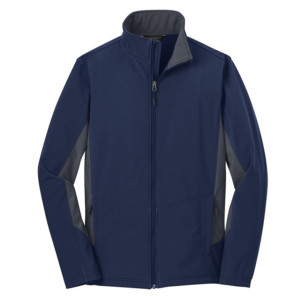 safety-jacket-manufacturer-supplier-thygesen-textile-vietnam (3)