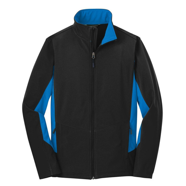 safety-jacket-manufacturer-supplier-thygesen-textile-vietnam (4)