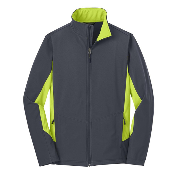 safety-jacket-manufacturer-supplier-thygesen-textile-vietnam (5)