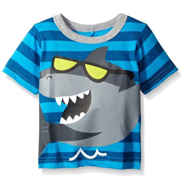 shark-t-shirt-manufacturer-supplier-thygesen-textile-vietnam (1)