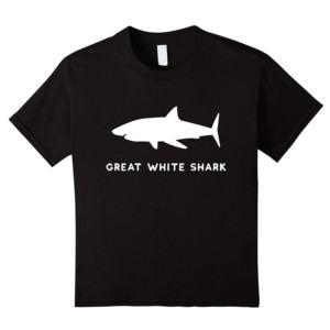 shark-t-shirt-manufacturer-supplier-thygesen-textile-vietnam (2)