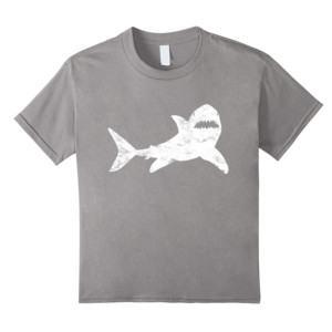 shark-t-shirt-manufacturer-supplier-thygesen-textile-vietnam (3)
