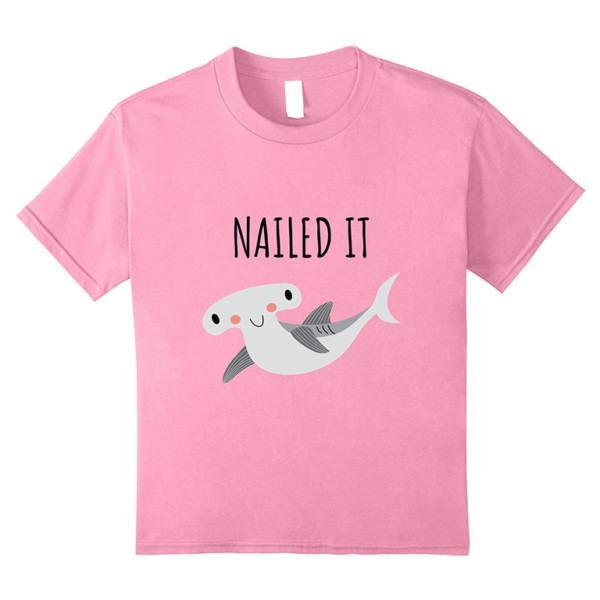 shark-t-shirt-manufacturer-supplier-thygesen-textile-vietnam (4)