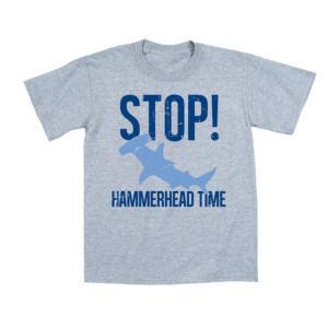shark-t-shirt-manufacturer-supplier-thygesen-textile-vietnam (5)
