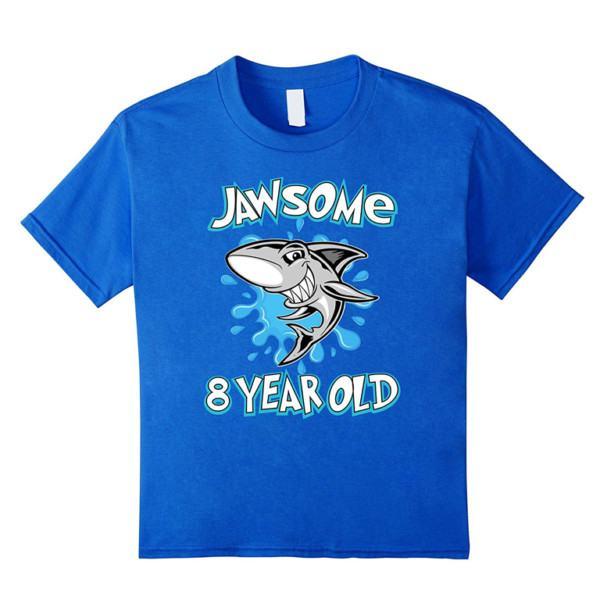 shark-t-shirt-manufacturer-supplier-thygesen-textile-vietnam (6)
