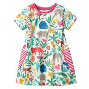 short-sleeve-dress-manufacturer-supplier-thygesen-textile-vietnam (4)