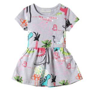 short-sleeve-dress-manufacturer-supplier-thygesen-textile-vietnam (5)