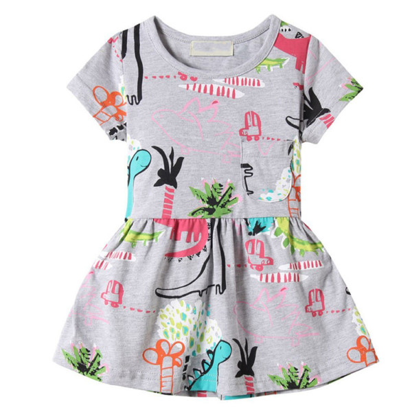short-sleeve-dress-manufacturer-supplier-thygesen-textile-vietnam (5)