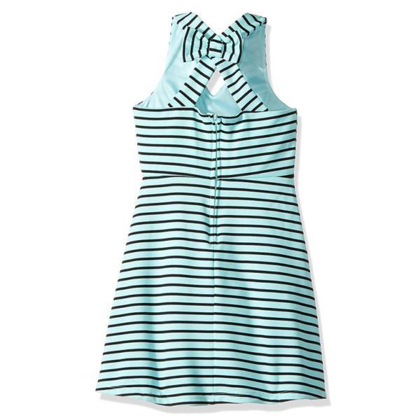 sleeveless-dress-manufacturer-supplier-thygesen-textile-vietnam (1)