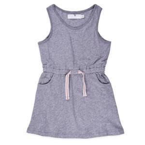 sleeveless-dress-manufacturer-supplier-thygesen-textile-vietnam (2)