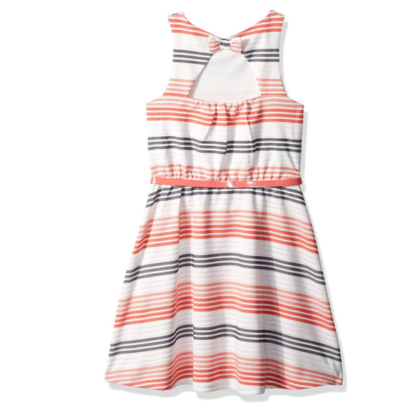 sleeveless-dress-manufacturer-supplier-thygesen-textile-vietnam (3)