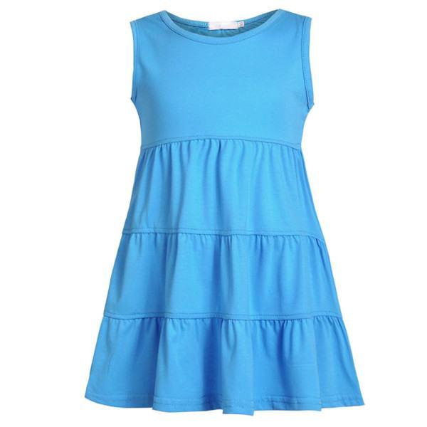 sleeveless-dress-manufacturer-supplier-thygesen-textile-vietnam (4)