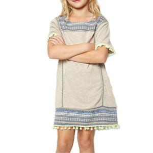 sleeveless-dress-manufacturer-supplier-thygesen-textile-vietnam (5)