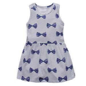 sleeveless-dress-manufacturer-supplier-thygesen-textile-vietnam (6)