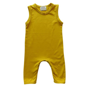 sleeveless-romper-manufacturer-supplier-thygesen-textile-vietnam (1)