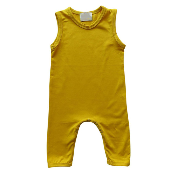 sleeveless-romper-manufacturer-supplier-thygesen-textile-vietnam (1)