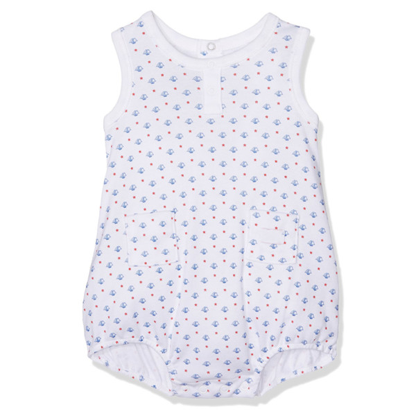 sleeveless-romper-manufacturer-supplier-thygesen-textile-vietnam (2)