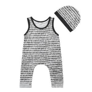 sleeveless-romper-manufacturer-supplier-thygesen-textile-vietnam (4)