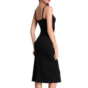 slip-dress-manufacturer-supplier-thygesen-textile-vietnam (2)