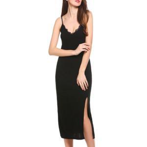 slip-dress-manufacturer-supplier-thygesen-textile-vietnam (3)
