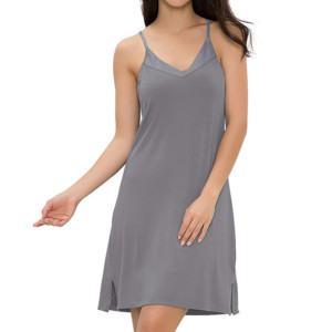 slip-dress-manufacturer-supplier-thygesen-textile-vietnam (4)