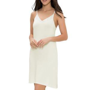 slip-dress-manufacturer-supplier-thygesen-textile-vietnam (5)