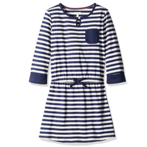 stripe-girls-dress-manufacturer-supplier-thygesen-textile-vietnam (2)