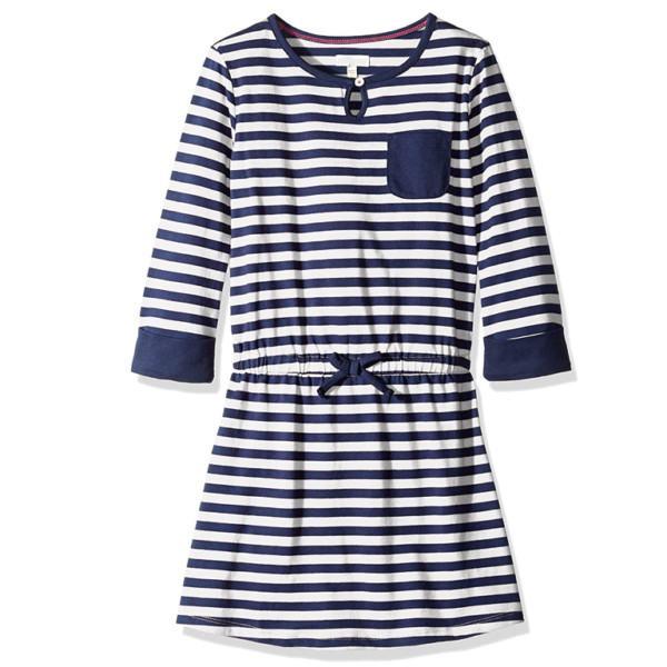 ladies dress manufacturers