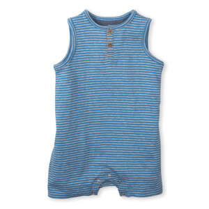 striple-romper-manufacturer-supplier-thygesen-textile-vietnam (5)