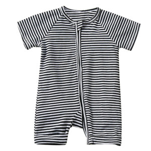 striple-romper-manufacturer-supplier-thygesen-textile-vietnam (6)