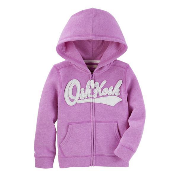 toddler-hoodie-manufacturer-supplier-thygesen-textile-vietnam (1)