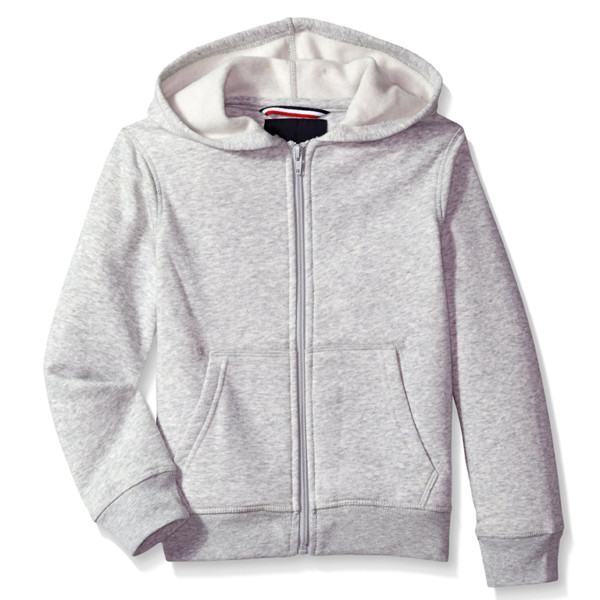 toddler-hoodie-manufacturer-supplier-thygesen-textile-vietnam (2)
