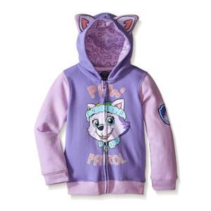 toddler-hoodie-manufacturer-supplier-thygesen-textile-vietnam (3)