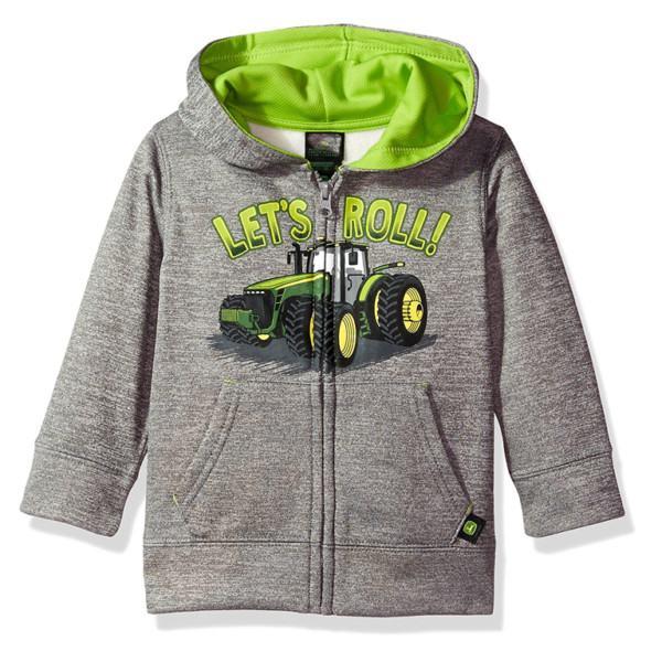 toddler-hoodie-manufacturer-supplier-thygesen-textile-vietnam (4)