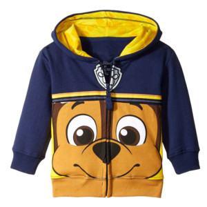 toddler-hoodie-manufacturer-supplier-thygesen-textile-vietnam (5)
