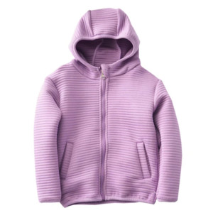 toddler-hoodie-manufacturer-supplier-thygesen-textile-vietnam (6)