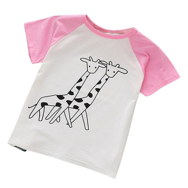 toddler-t-shirt-manufacturer-supplier-thygesen-textile-vietnam (2)