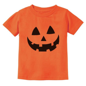 toddler-t-shirt-manufacturer-supplier-thygesen-textile-vietnam (3)