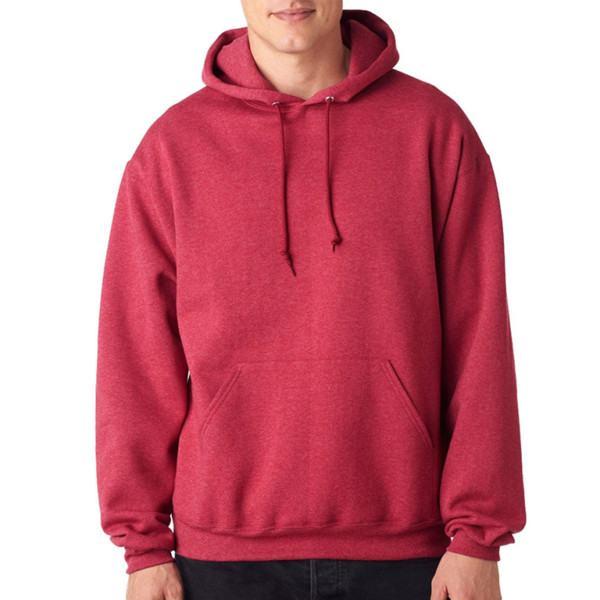 wool-hoodie-manufacturer-supplier-thygesen-textile-vietnam (1)