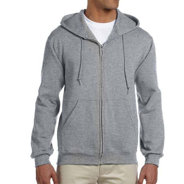 wool-hoodie-manufacturer-supplier-thygesen-textile-vietnam (2)