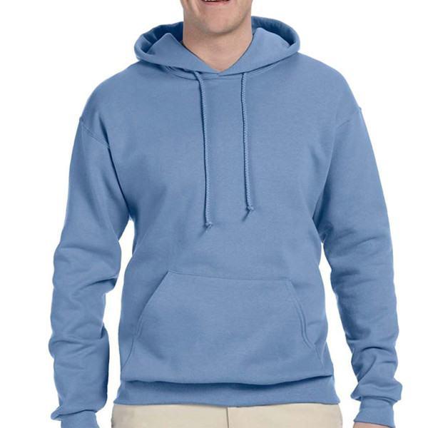 wool-hoodie-manufacturer-supplier-thygesen-textile-vietnam (3)
