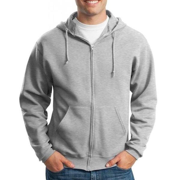wool-hoodie-manufacturer-supplier-thygesen-textile-vietnam (4)