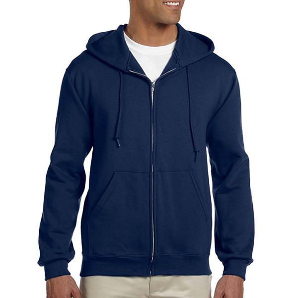 wool-hoodie-manufacturer-supplier-thygesen-textile-vietnam (5)